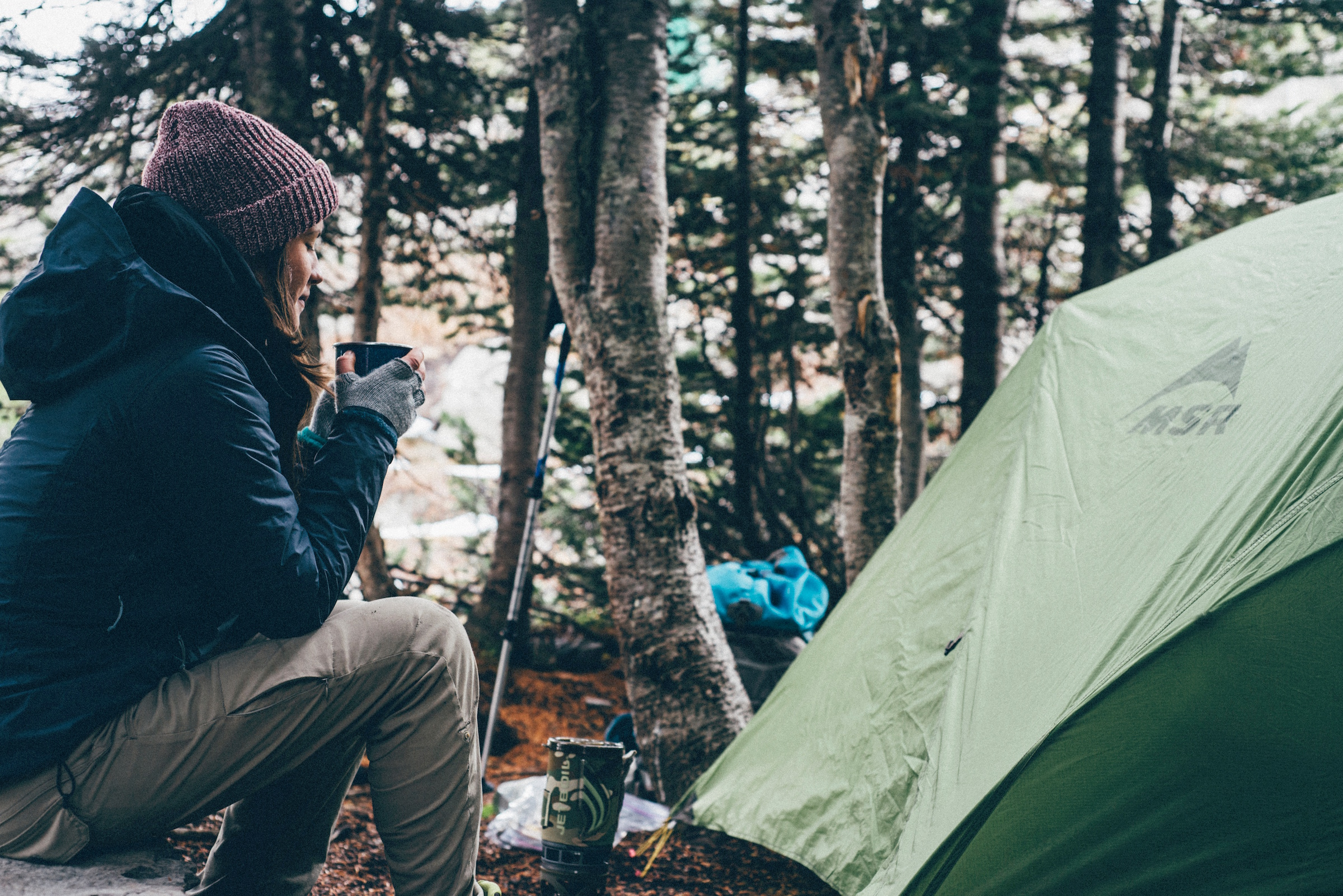 best dating blue mountains camping grounds